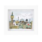 London_Calls_Framed_Print_16517_large