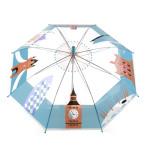 tuohy_childrens_umbrella_14424_large