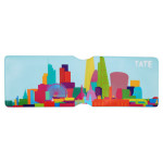 yoni_alter_travel_wallet_medium