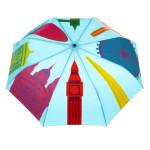 yoni_alter_umbrella_medium