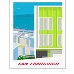 forgotten-modernism-print-pacific-heights-5