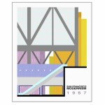 forgotten-modernism-print-sf-in-the-60s-3