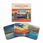 golden-gate-bridge-coaster-set