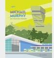 michael-murphy-san-francisco-modern-2016-wall-calendar-46