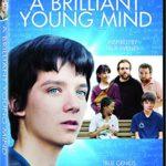 A Brilliant Young Mind
